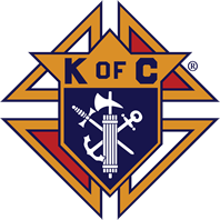 Knights of C
